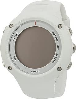 Ambit2 R GPS Training Watch