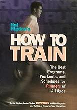 Best hal higdon half marathon schedule Reviews