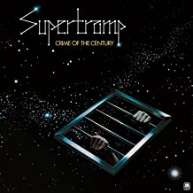 Best supertramp crime of the century rudy Reviews