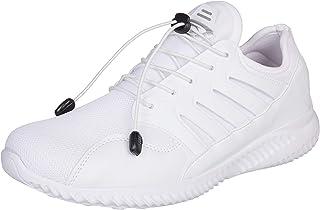 Slazenger PURGE Spor Ayakkabılar Erkek