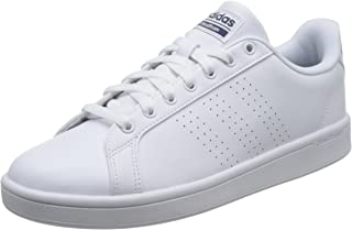 finest selection cheap price big discount chaussure adidas neo homme Adidas original chaussures,adidas ...