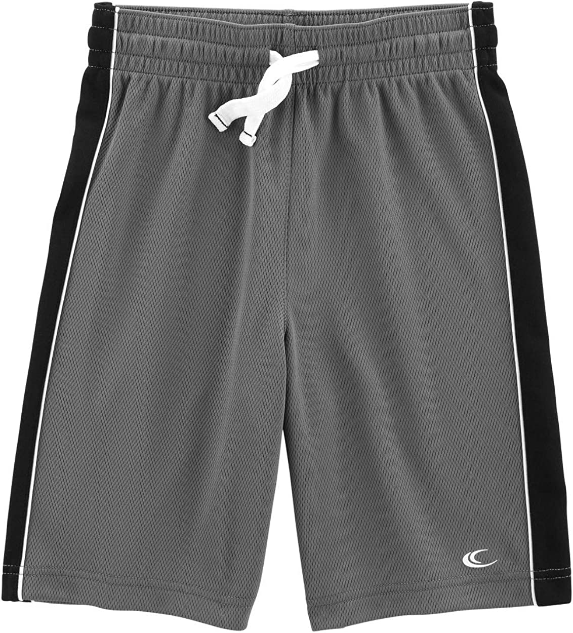 Carter's Boys Mesh Pull-On Athletic Shorts