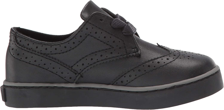 Polo Ralph Lauren Kids' Boys' Alek Oxford Sneaker
