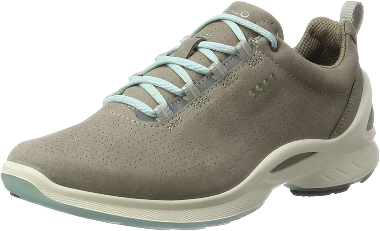 Ecco Women's Biom Fjuel Cibus Hiking Sneaker 837533