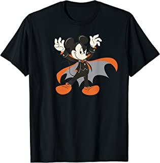 mickey mouse autism shirt