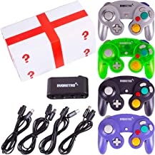 Switch Games Gamecube Controller