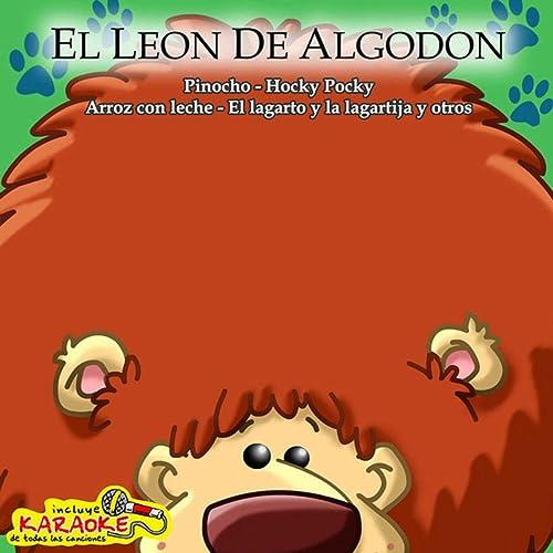 Feliz Cumpleaños (Karaoke) by Las Tortuguitas on Amazon ...