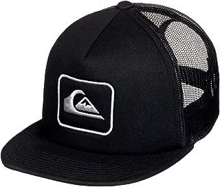 Men's Dudes Trucker Hat