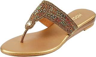 Mochi Women's Slippers