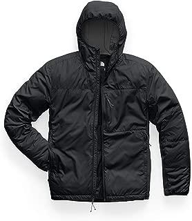 Men's Connector Hybrid Jacket