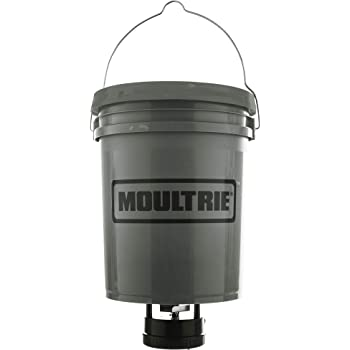 Outdoor Product Innovations Rhino Outpost Stealth Game Feeder