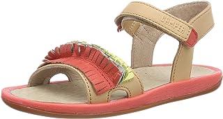 esCamper Zapatos Complementos Niña ZapatosY Amazon Para rxtdsChQ