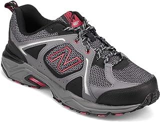 Men's 481 V3 Trail Running Shoe