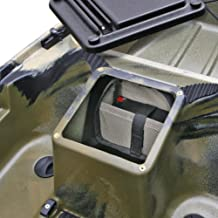 Native Watercraft Interior Battery Pack ABAT001 Kayak Fishing Accessory