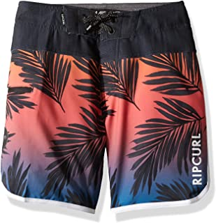 85ee00146c Amazon.com: Rip Curl - Kids & Baby: Clothing, Shoes & Jewelry