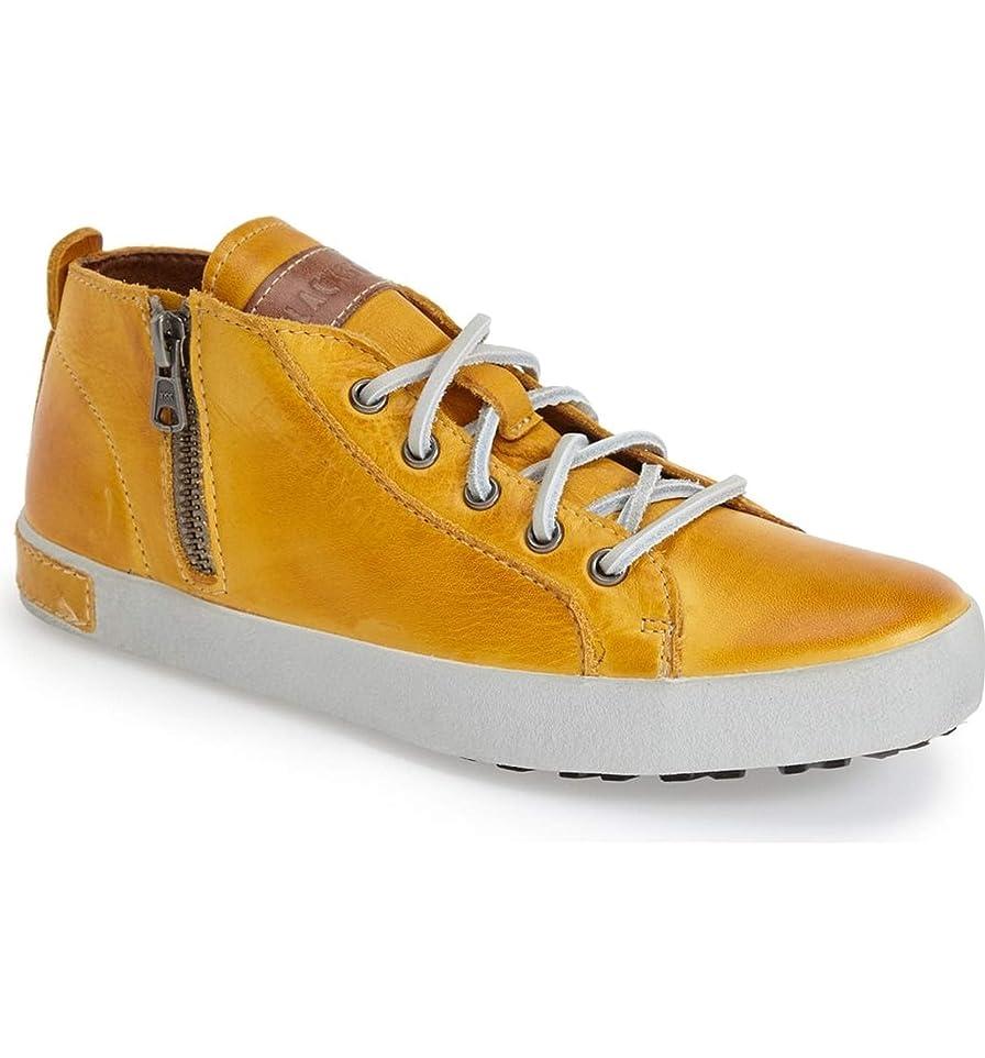 処理する学部長無能[ブラックストーン] レディース スニーカー JL24' Sneaker (Women) [並行輸入品]