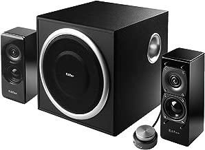 edifier s330d speakers