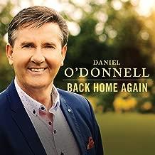 Back Home Again (Audio Version)