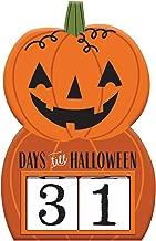Best countdown of halloween Reviews
