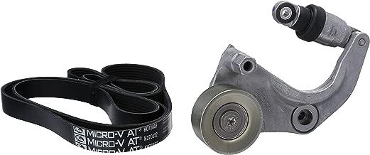 Gates ACK070852 Belt Drive Kit