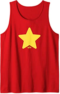 Star Tank Top