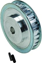 Aeromotive 21109 28-Tooth Fuel Pump Cog Belt Pulley