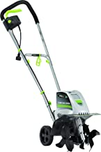 Best electric lawn grass cutting machine Reviews