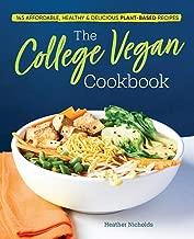 Best simply vegan magazine uk Reviews