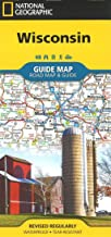 Best wisconsin travel guide 2017 Reviews