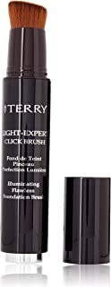 BY Terry Light-Expert Click Brush Foundation - 10 Golden Sand, 19.5 ml