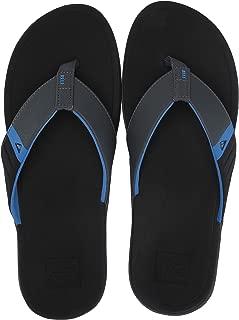 REEF Men's Ortho-Bounce Sport Sandal