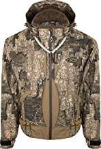 Best guardian elite jacket shell weight Reviews