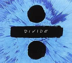 Divide Deluxe