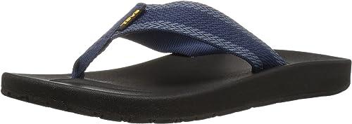 Teva Men& 039;s M Azure Flip Sandal