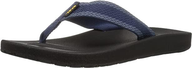 Teva Men's M Azure Flip Sandal