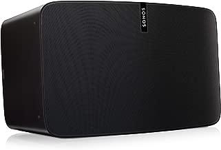 Sonos Play:5 Home Speaker, Black