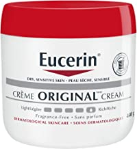 Best body lotion for dry skin Reviews
