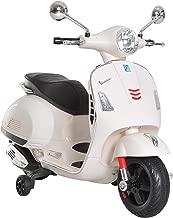 Amazon.es: moto eléctrica