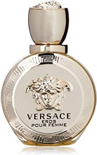 Versace - Women's Perfume Eros Pour Femme Versace EDP