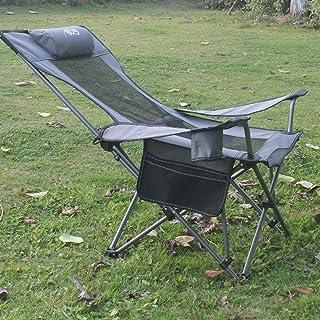 Amazon.es: sillas plegables baratas: Deportes y aire libre