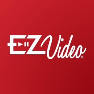 Best ez video app Reviews