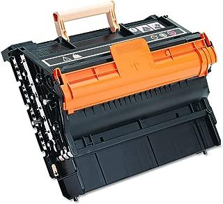 Xerox 108R00645 C2535 Phaser 6300 6350 6360 Drum in Retail Packaging