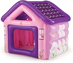 Best naturally playful welcome home playhouse replacement parts Reviews