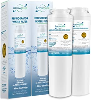 Best pur water filter replacement filter Reviews