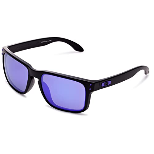 0349cd3b171 Oakley Running Sunglasses  Amazon.com