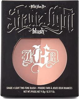 Kat Von D Shade + Light Two Tone Blush HANSEL + GRETEL