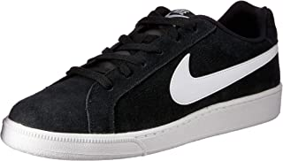 Best nike suede tennis shoes Reviews