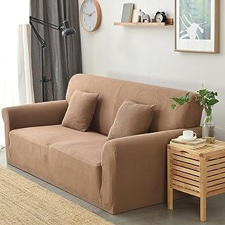 Amazon.es: Sofas Vintage - Sofás / Fundas para muebles de ...
