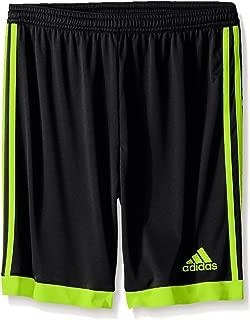 Boys' Tastigo 15 Shorts (Little Big Kids)
