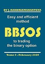 10 Mejor Binary Trading Methods de 2020 – Mejor valorados y revisados